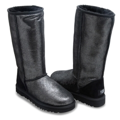 /collection/classic-tall/product/ugg-classic-tall-glitter-black