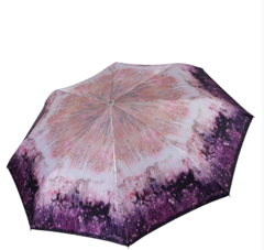 Зонт FABRETTI L-18107-10