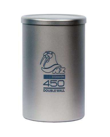 термостакан N.Z. TTC-450DW