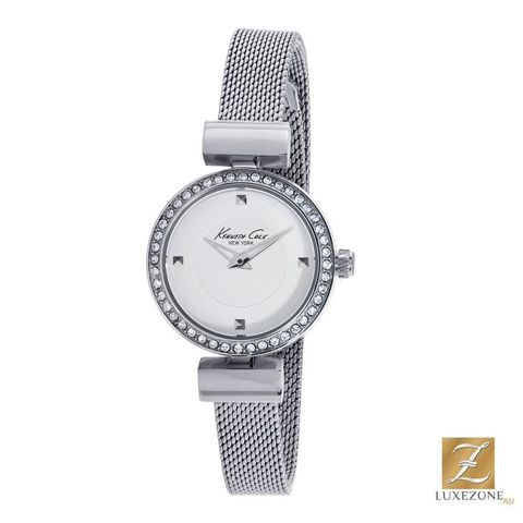 Kenneth Cole 10022303