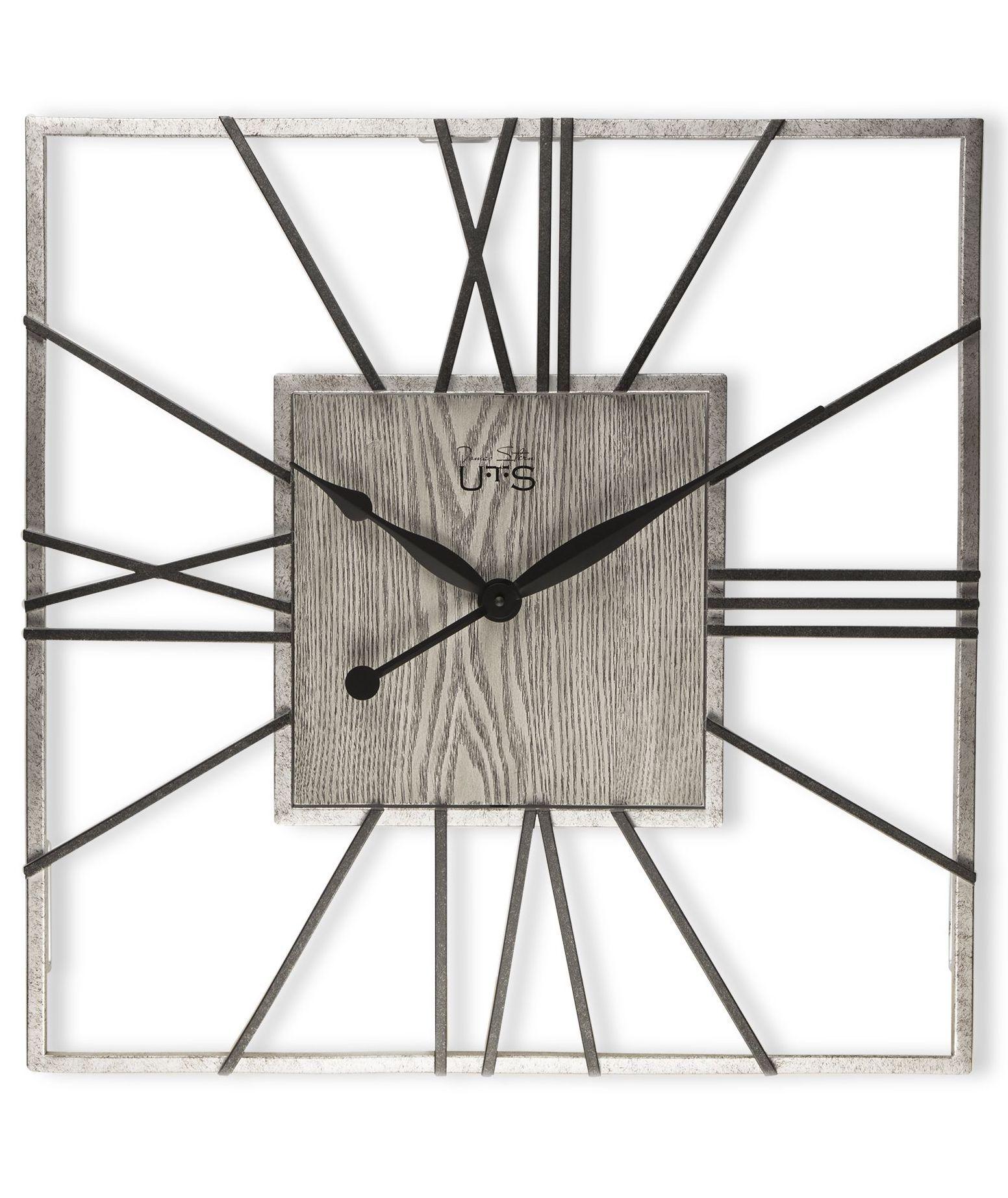 Часы настенные Часы настенные Tomas Stern 9003 chasy-nastennye-tomas-stern-9003-germaniya.jpg