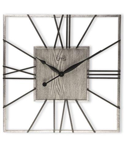 Часы настенные Tomas Stern 9003