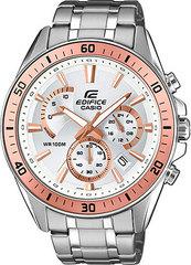Наручные часы Casio Edifice EFR-552D-7AVUEF