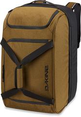 Сумка-рюкзак для ботинок Dakine BOOT LOCKER DLX 70L TAMARINDO