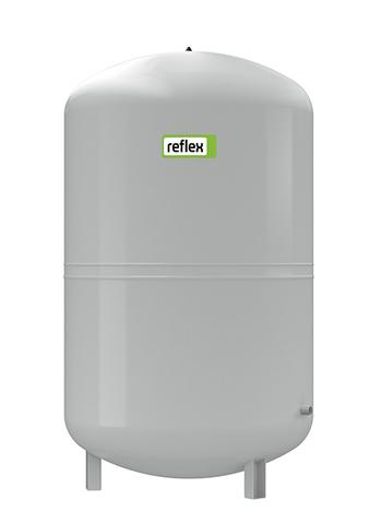 Расширительный бак Reflex N 800/6