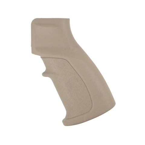 Рукоятка AR-15 от DLG Tactical