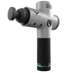 Аппарат для вибрационного массажа Hyperice Hypervolt