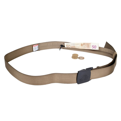 кошелек Tatonka TRAVEL WAISTBELT khaki