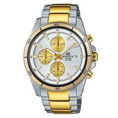 Наручные часы Casio EFR-526SG-7A9