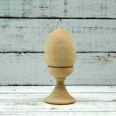 056-2799 Комплект подставка и яйцо( малая)