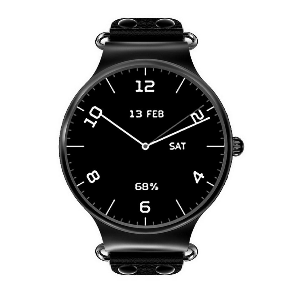 Каталог Умные часы Smart Watch KingWear KW98 Casual (Android) kingwear_kw98_23.jpg