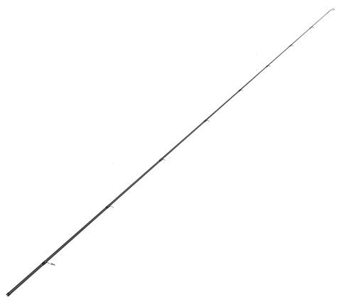 Колено 1-е удилища Lucky John Vanrex 28, 244 см