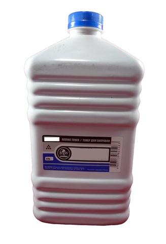 Тонер для Pantum P2200, P2207, P2500W, P2507, M6500, M6600 (PC-211EV / TL-420X) - 1000 г. B&W Premium