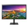 Ultra HD IPS монитор LG UltraFine 27 дюйма 27MD5KL-B