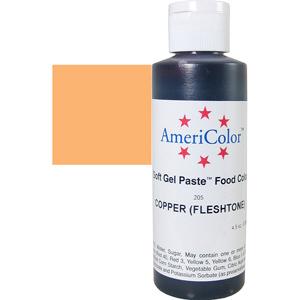 Кулинария Краска краситель гелевый COOPER (FLESHTONE) 205, 127 гр import_files_64_64f499a14cfb11e3b69a50465d8a474f_bf235c908e5b11e3aaae50465d8a474e.jpeg