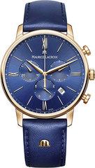 Наручные часы Maurice Lacroix EL1098-PVP01-411-1