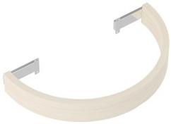 Ограждения и коврики: Деревянное ограждение SAWO TH-GUARD-W6-WL-A для печи пристенной установки TOWER TH6 (осина)