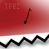 Soundtrack / Angelo Badalamenti And David Lynch: Twin Peaks - Season Two Music And More (CD)