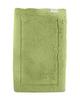 Элитный коврик для унитаза Must 165 Apple Green от Abyss & Habidecor