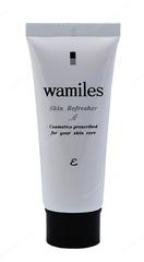 Крем Skin Refresher Аε (Wamiles | Salon Care | Skin Refresher Аε), 70 мл.