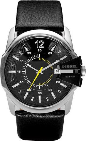 Купить Наручные часы Diesel DZ1295 по доступной цене