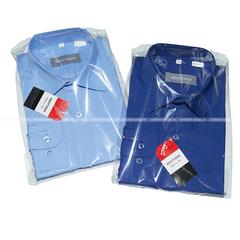 Рубашка (116-164) 5.6.Г24
