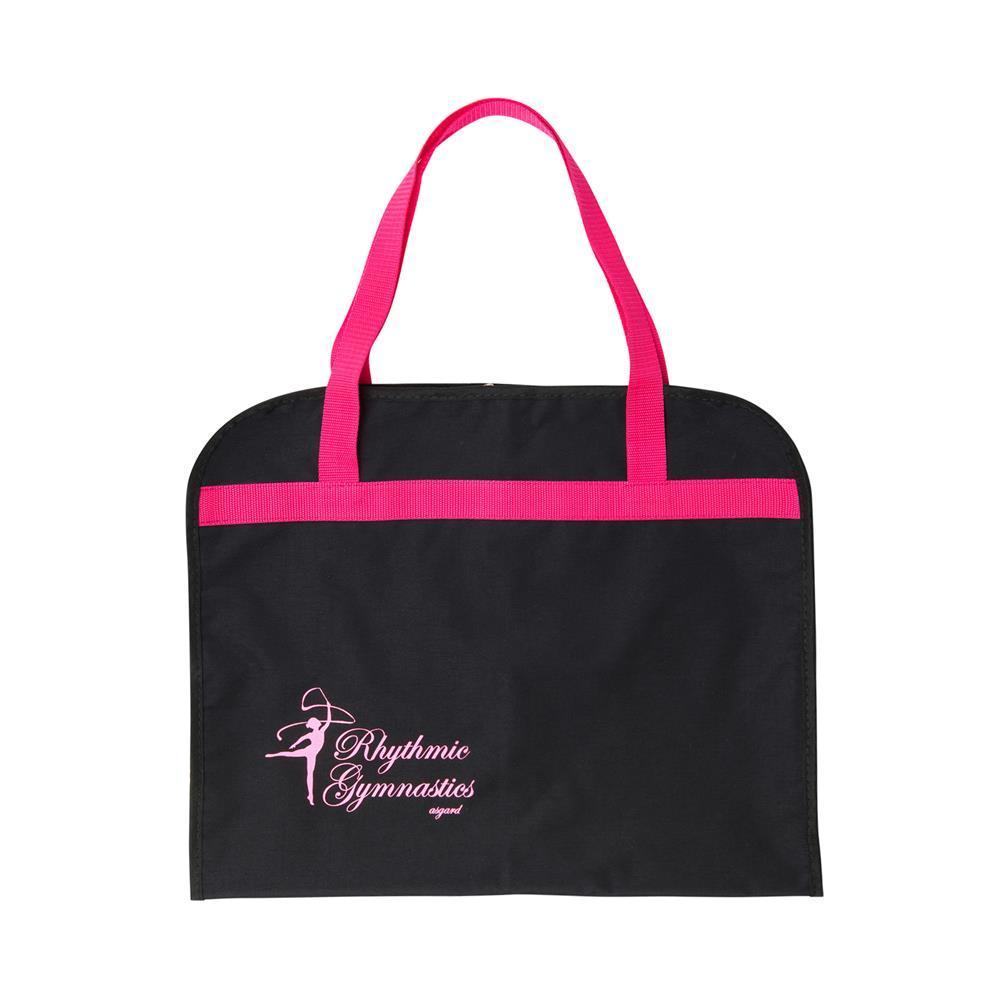 8af41da66943b Портплед - сумка ASGARD для купальника– купить в интернет-магазине ...