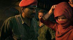 PS4 Uncharted: Утраченное наследие (The Lost Legacy) (русская версия)