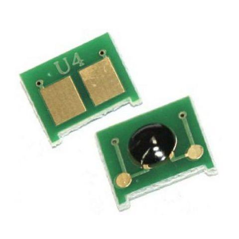 Чип универсальный для HP CE278A, CE285A, CE505X, CF280X, CF283X, CRG328 (H-U3X/K4)