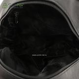 Рюкзак Саломея 1025 черный