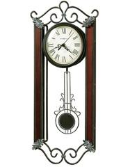 Часы настенные Howard Miller 625-326 Carmen