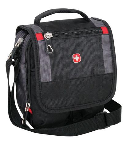 сумка Wenger 1092239