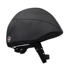 Шлем защитный Страж-2, Бр2 класс защиты