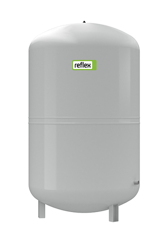 Расширительный бак Reflex N 500