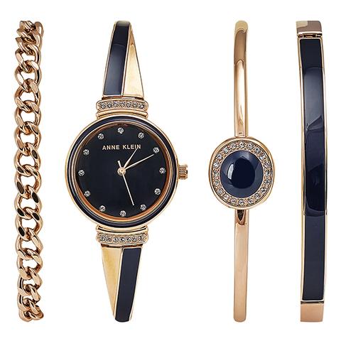 Часы наручные Anne Klein AK/2216NRST