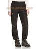 Женские лыжные брюки Bjorn Daehlie Pants Fusion (320728 99900)