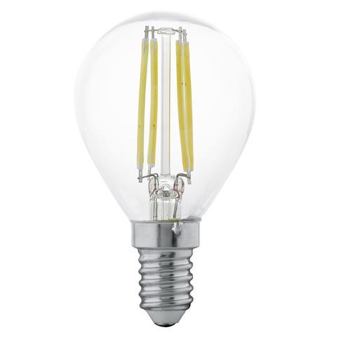 Лампочка Eglo LM LED 11499
