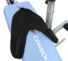 Силовая скамья CARBON MB-60