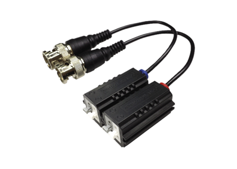 Приемопередатчик PV-207HD PV-Link (1шт.)