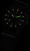 Купить Наручные часы Traser Officer Pro Sapphire 103350 (нато) по доступной цене