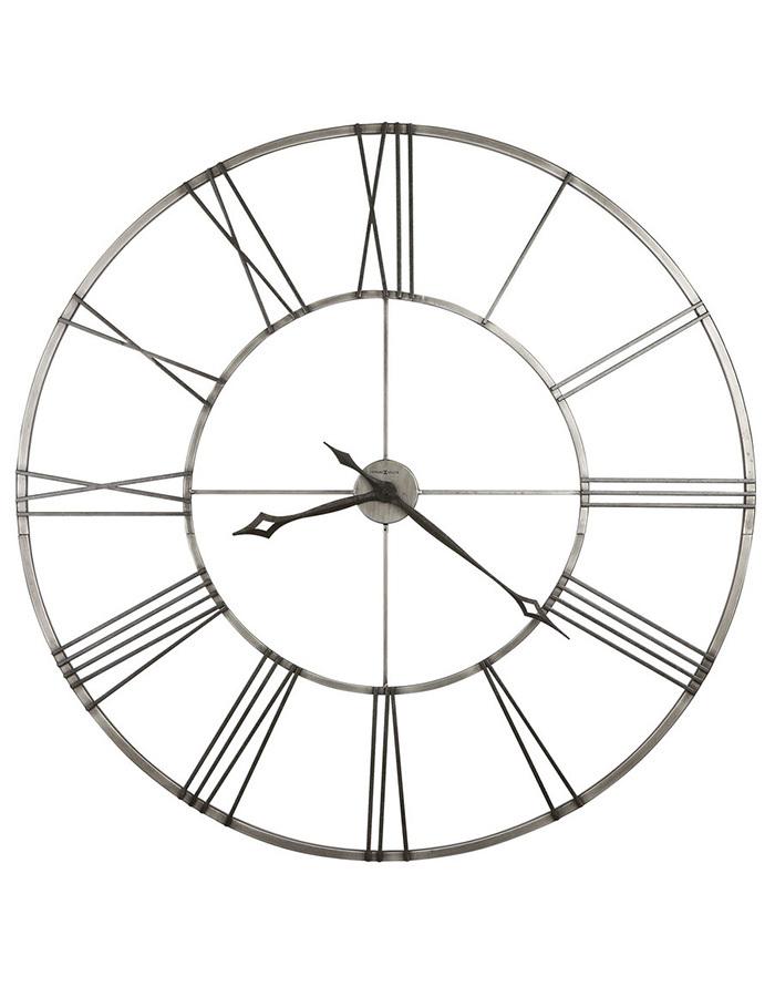 Часы настенные Часы настенные Howard Miller 625-472 Stockton chasy-nastennye-howard-miller-625-472-ssha.jpg