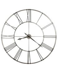 Часы настенные Howard Miller 625-472 Stockton