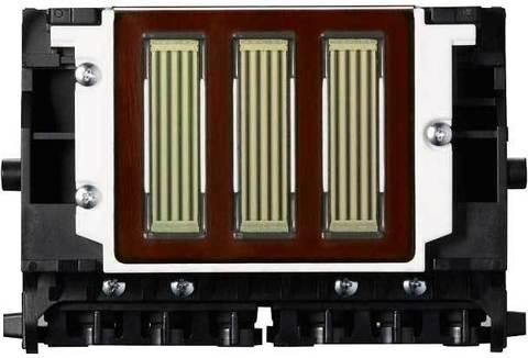 Печатающая головка PF-10 для плоттеров Canon imagePROGRAF PRO