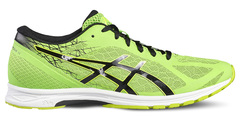 Мужские кроссовки марафонки Asics Gel-DS Racer 11 T627N 8590 лайм