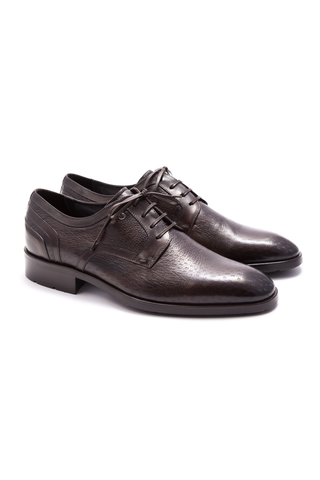 Туфли Mario Bruni © модель 60277