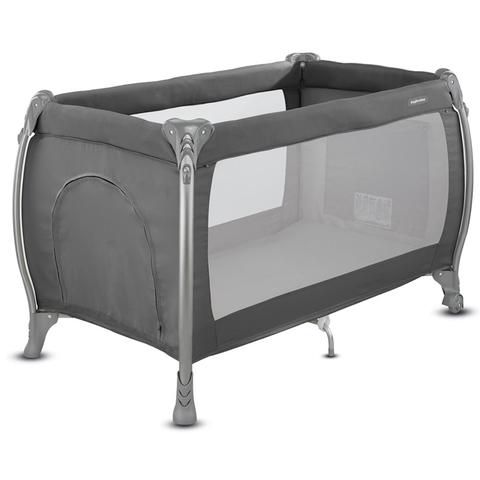 Кровать-манеж Inglesina Lodge