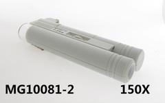 MG10081-2