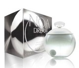 Cacharel NOA DREAM (50 ml) edT