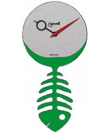 Часы настенные Lowell 05853V