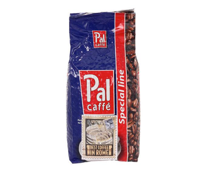 ���� � ������ Palombini Pal Rosso, 1 �� (���������)